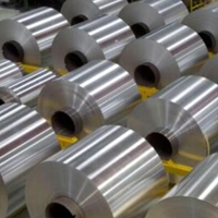 優質5052超薄鋁帶性能