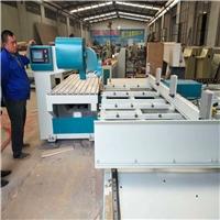 数控裁板锯  电子裁板锯 华洲工厂现货