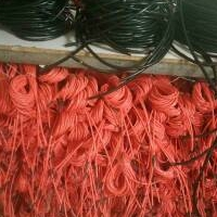 碳纤维电地暖施工 冀暖