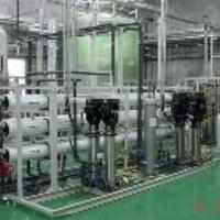 食品厂拆迁拆除回收二手食品生产流水线设备