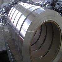 大铝管定做直径550铝管可以定尺生产