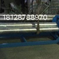 電動錐形卷管機卷板器