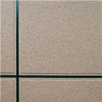 供應外墻石紋 氟碳鋁單板