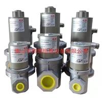 燃氣電磁閥-燃氣切斷安全閥價格-精燃