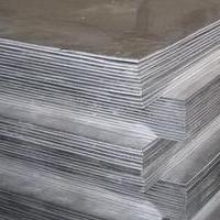 钛合金板 TA1、TA2纯钛板