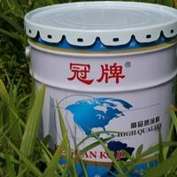 耐高温涂料供应-耐高温涂料价格