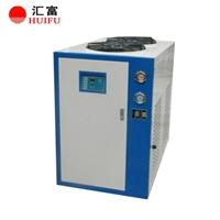 精密主轴专用油冷机 冷油机厂家