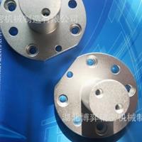 鋁合金板cnc加工