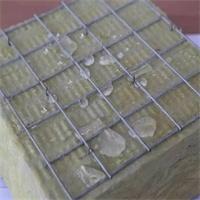 安阳钢丝丝网岩棉板