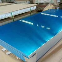 拉伸铝板5052铝板折弯性能介绍