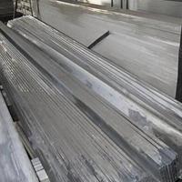 环保6A02光亮铝排价格