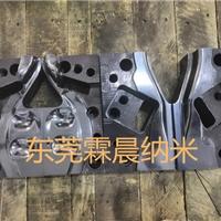 冲压模具表面PVD真空镀膜.耐磨损抗腐蚀