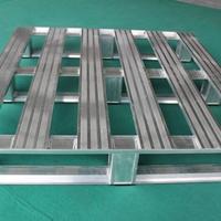 铝合金托盘,载货铝托盘环保可反复使用
