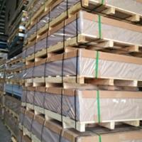 供应纯铝板合金铝板定尺剪切大量现货供应