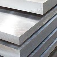 废旧铝板拆除回收高价收购处理二手铝板