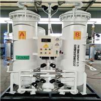 熔鋁爐助燃專用大型工業制氧機