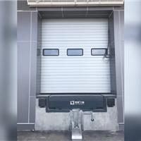 提升門新廠房改造升級專用