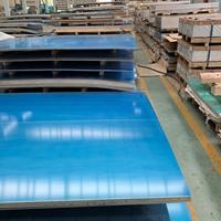 进口铝板1060铝板 标牌铝板厂