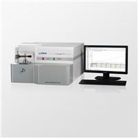 國產鋁合金分析儀