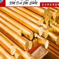 C68700铝黄铜棒、C68700棒材、铜套规格齐全