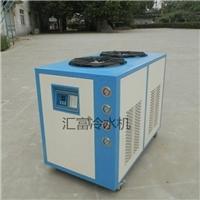 1000變壓器專用冷油機 工業油冷機