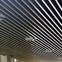 铝挂片规格 铝挂片尺寸 河北铝挂片规格表