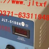 仿激光焊氬弧焊機