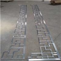 专业打造木纹铝窗花-铝窗花价格优势优惠