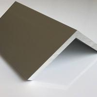 佰恒1060角铝 铝合金型材定制规格