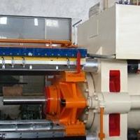 FSS鋁材擠壓機意美德型號全按需定制