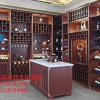 家具铝型材生产批发厂家广东