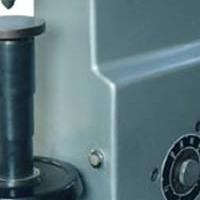 铸铝合金硬度计HB-3000B布氏硬度计