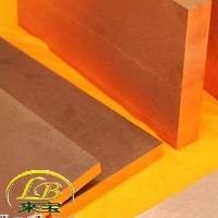 HD-155电阻焊钨铜板价格