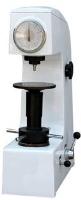 鋁合金硬度HR-150A洛氏硬度計(盈沖儀器)