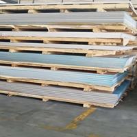 进口铝板在汽车行业的应用-5083铝板价格