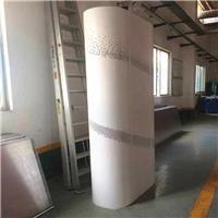 寧波包柱鋁單板-仿古建筑-柱體裝飾建材