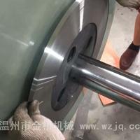 供應帶鋼銅帶鋁帶分條機 400金屬分條機定制