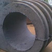 球墨鑄鐵加工鑄造機械配件
