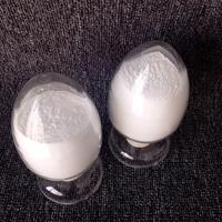 氢氧化铝无机阻燃剂简介