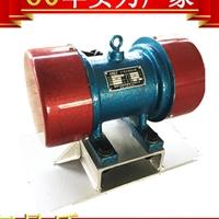 通用機械 廠家直銷ZF倉壁振動器