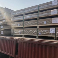 3a21鋁板的應用性能-3a21鋁板廠家批發