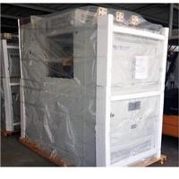PE四方袋定制廠家一條龍生產