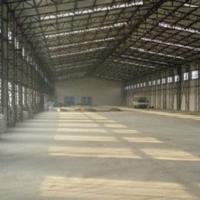 工厂设备拆除回收二手厂房流水线设备