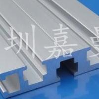 供應工業鋁型材1560 導軌鋁型材