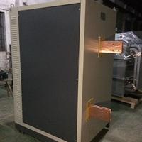 铝型材着色电源