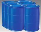 氯化铵化肥防结块剂9101