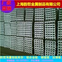 363.1海量庫存上萬噸鋁錠