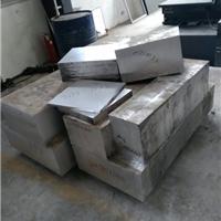 河南1370铝板现在的价格是多少