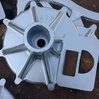 铝合金重力铸造价格,钢模铸造