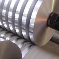 5052保溫鋁皮0.75鋁卷廠家供應